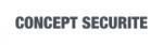L'expérience du terrain au service de la sécurité des internautes