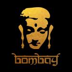 Bombay Marrakech: le restaurant indien de Marrakech