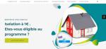 isolation 1 €: Profitez de l'isolation de vous combles perdus, garages, sous-sols, caves et les vides sanitaires a un seul euro