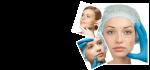 La chirurgie plastique en Tunisie : Séjour esthétique