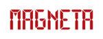 Magneta : Solutions PTI DATI pour travailleurs isolés